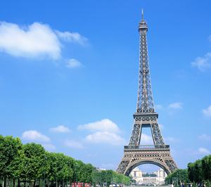 フランス育ちの私が幸福の科学に出会うまで