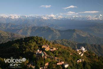 祖国に仏の光を! ネパール人の間で広がる幸福の科学