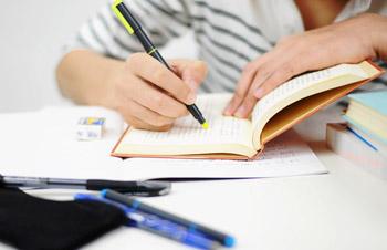幸福の科学学園で「勉強する意味」を教えてもらって納得!