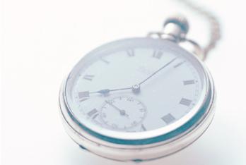 「時間厳守」の価値観を変えたら、息子に自主性が生まれた!