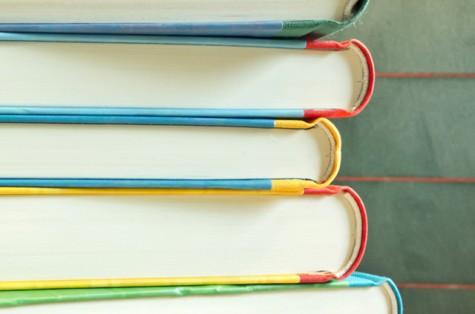 私の仕事人生を劇的に変えた「10冊の本」